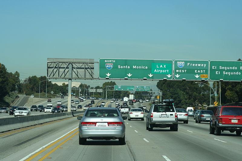 Fahren mit fremden Autos? PSA macht es möglich
