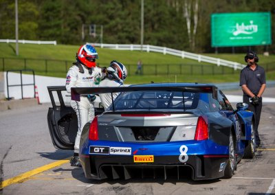 Cadillac-ATS-VR-CTMP-6