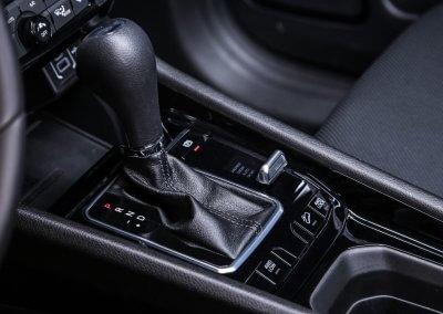 New Jeep® Compass 80th Anniversary