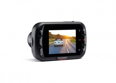 Nextbase Dashcam 122