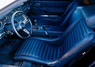 Maserati Bora Maserati Bora