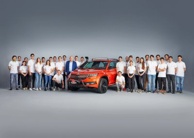 190605_SKODA-AUTO-Vocational-School-offers-exemplary-training-programmes-2