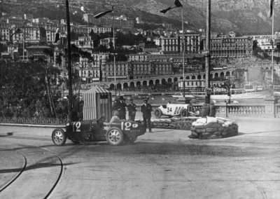 1929-monaco-williams