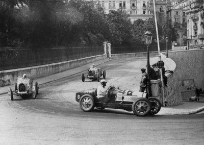 1930-monaco-grand-prix_ren-dreyfus-wins-with-racing-number-22
