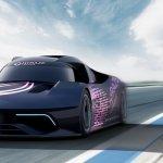 Hyraze League – Motorsport der Zukunft