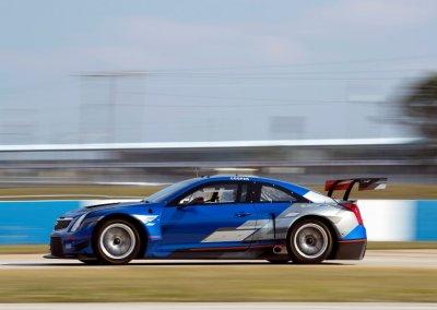 2017-Cadillac-Racing-Pirelli-World-Challenge-008