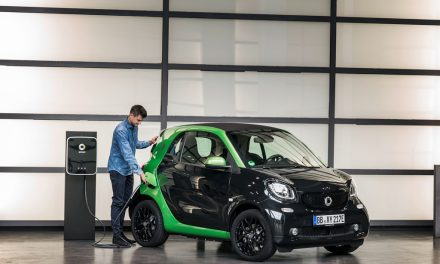 Neuer smart electric drive –Tatsächlich günstig?