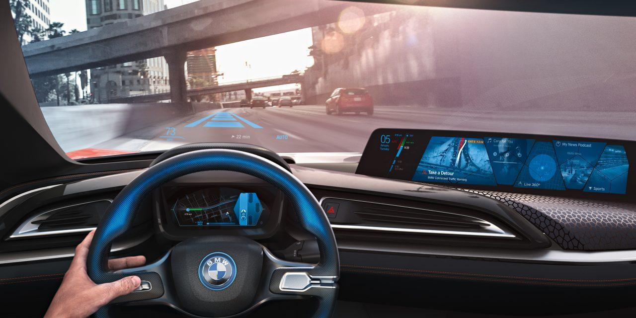 Haftung für autonomes Fahren geklärt?