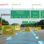 Gefahren in Baustellen – Ist sicherer Navigieren machbar?