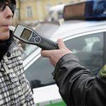 Unfall oder Polizeikontrolle: Schweigen ist Gold