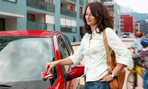 Car Sharing: Checkliste für Autoteiler