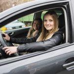 Fahrzeugwechsel: Rabatt bleibt beim alten Besitzer