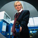 Kraftstoffverbrauch: Sparen beim Fahren