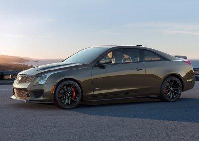 2019-Cadillac-ATS-V-PedestalEdition-001