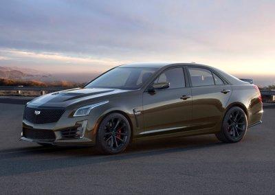 2019-Cadillac-CTS-V-PedestalEdition-001