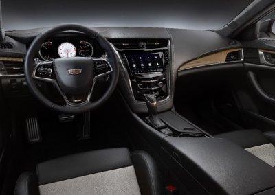 2019-Cadillac-CTS-V-PedestalEdition-002