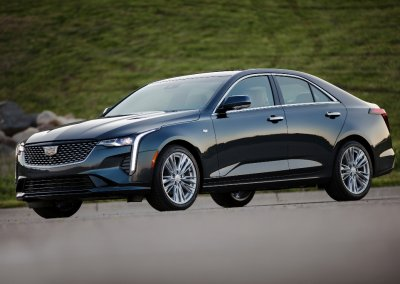 2020-Cadillac-CT4-PremiumLuxury-025