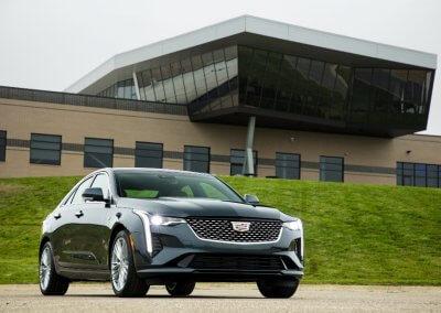 2020-Cadillac-CT4-PremiumLuxury-027