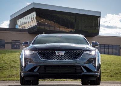 2020-Cadillac-CT4-PremiumLuxury-029