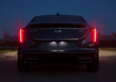 2020-Cadillac-CT4-PremiumLuxury-031