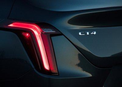 2020-Cadillac-CT4-PremiumLuxury-032