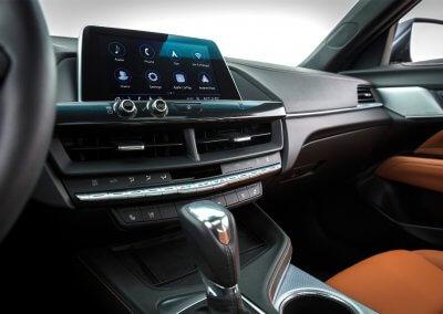 2020-Cadillac-CT4-PremiumLuxury-034