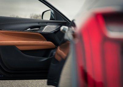 2020-Cadillac-CT4-PremiumLuxury-035