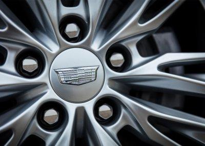 2020-Cadillac-CT4-PremiumLuxury-036
