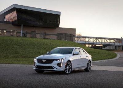 2020-Cadillac-CT4-Sport-016