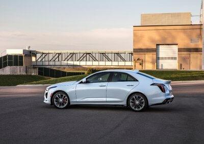 2020-Cadillac-CT4-Sport-018