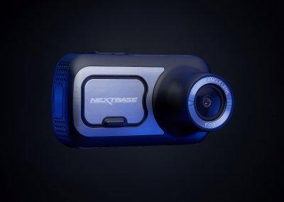 Nextbase Dashcam 422 GWB