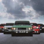 Toyota Celica – Japanisches Pony