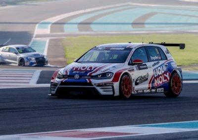 Luca Engstler Abu Dhabi