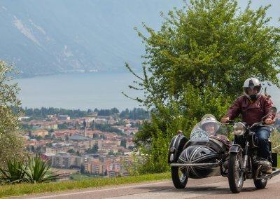 ADAC Moto Classic 2019