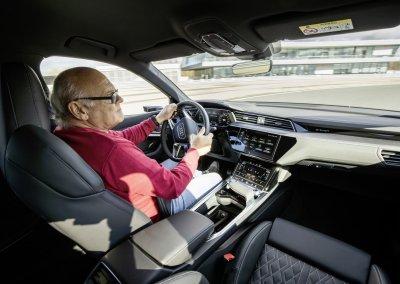 Audi_e-tron_S_Stig_Blomqvist
