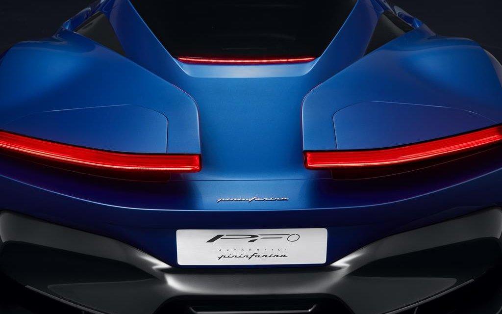 Automobili Pininfarina wählt als Hauptsitz München