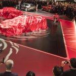 Autosalon Genf 2019 – Die Höhepunkte A-H