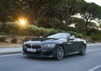 BMW M850i xDrive Convertible_22