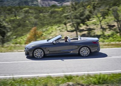 BMW M850i xDrive Convertible_30