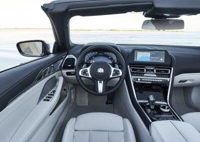 BMW M850i xDrive Convertible_52