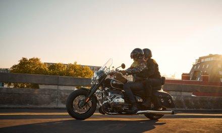 Motorradfahren mit Sozius – Wichtige Ratschläge