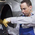 Geheimtipps für Autofahrer: Vorsicht vor den Web-Experten