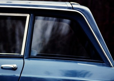 Citroën Ami 6 1962