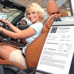 Die wichtigsten Fragen zum Neuwagenkauf