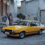 Ford Capri – Der europäische Mustang