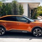Citroën C4 – Elektrisch oder konventionell