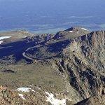 Pikes Peak – Irgendein Unser gewinnt immer