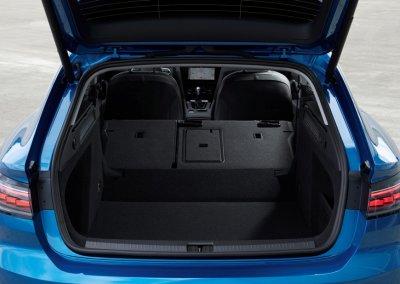 VW Arteon Shooting Brake R