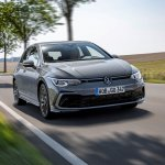 VW Golf eTSI – Die Mildhybrid-Familie
