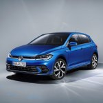 VW Polo 2021 – Das Upgrade